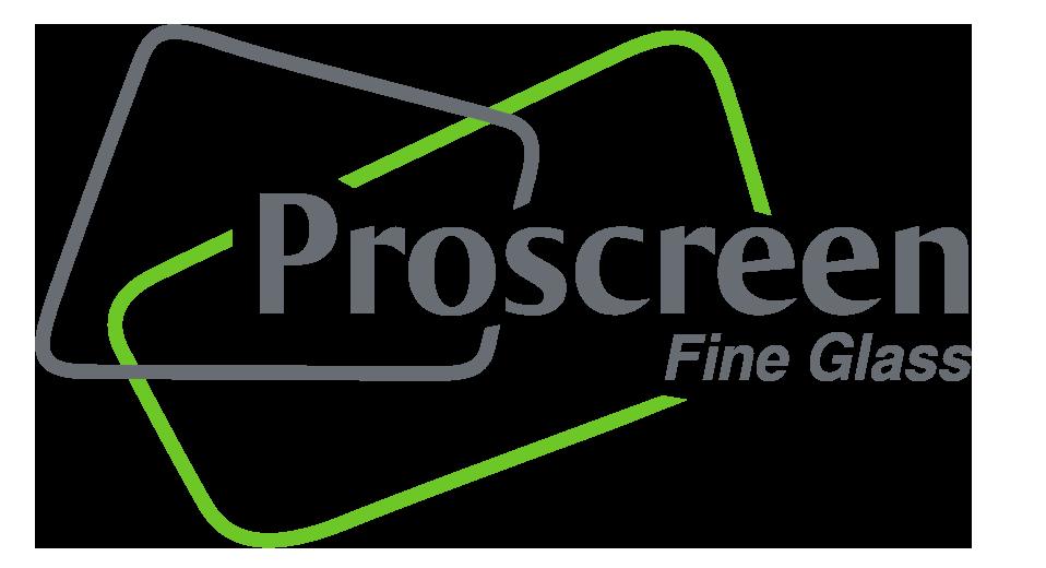 https://proscreen.com.my/wp-content/uploads/2017/07/proscreen-logo.png